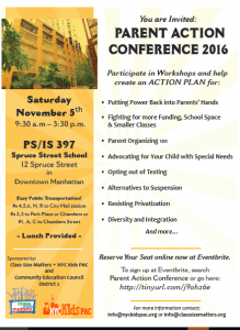 new-pac-flyer-2016